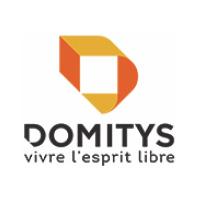 domitys-logo