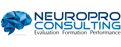 Neuropro Consulting
