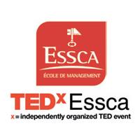 tedx-essca-logo