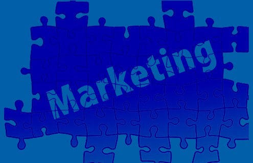 marketing-neurosciences-3