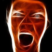 Gestion émotion régulation travail efficacité pourboire