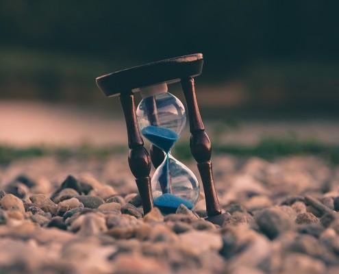 Procrastination lutter contre motivation