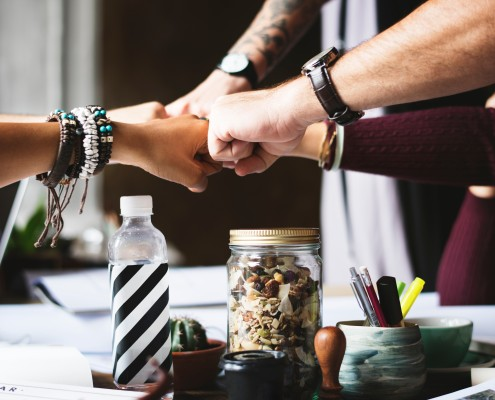 Neuroleadership leadership management
