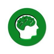 vulgarisation neuroscience enjeu société