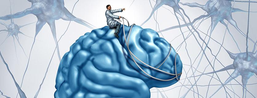 neuropro-consulting