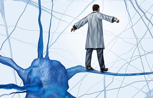 revolution neuroplastique