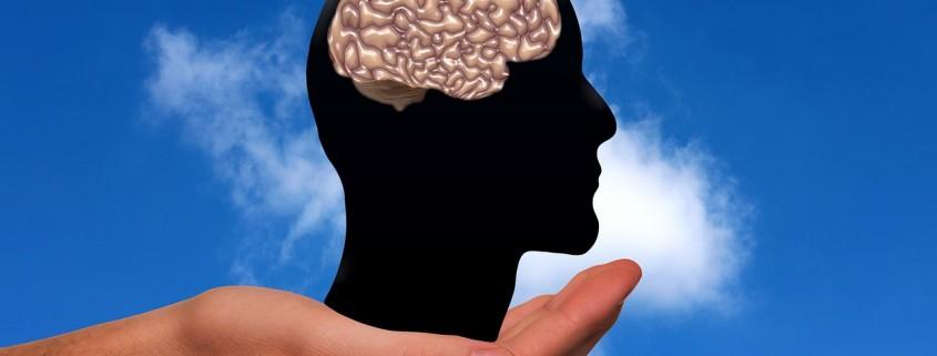Préparation mentale esport sport neuro-coaching boost performances