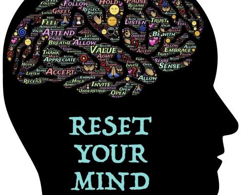 état d'esprit, neuro-coaching, développement, motivation, efficacité