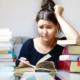 stress gestion émotions motivation cerveau travail problème objectif