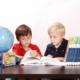 éducation nationale enfant apprentissage neurosciences cerveau professeur neuropédagogie